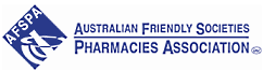 Australian Friendly Societies Pharmacies Association