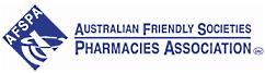 Australian Friendly Societies Pharmacies Association