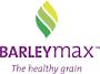 Testimonial from Barley Max