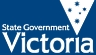 BreekThrough Strategies - Clients - State Govt Victroia