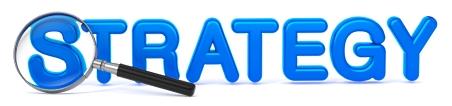 BreekthroughStrategies_for_Organisations