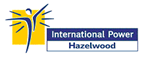 International Power Hazelwood