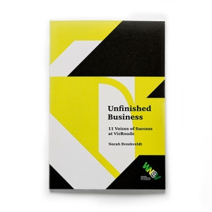 Norah Breekveldt_Publication_UnfinishedBusiness